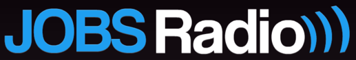 Jobs Radio Logo